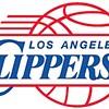 Griz Host Clippers Tonight