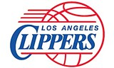 los_angeles_clippers300.jpg