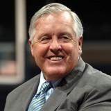 Griz owner Michael Heisley