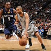 Griz-Spurs Game 3 Preview: Five Takes