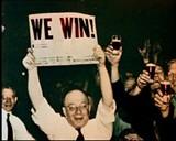 we_win_cheers1.jpg