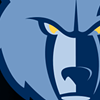 Grizzlies 98, Mavs 82 Post-Game Three-Pointer (And One!)