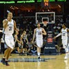 Grizzlies Beat Spurs; Go Up 2-1 in Series