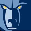 Grizzlies-Blazers Game Post
