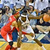 Grizzlies-Clippers Game 2 Preview