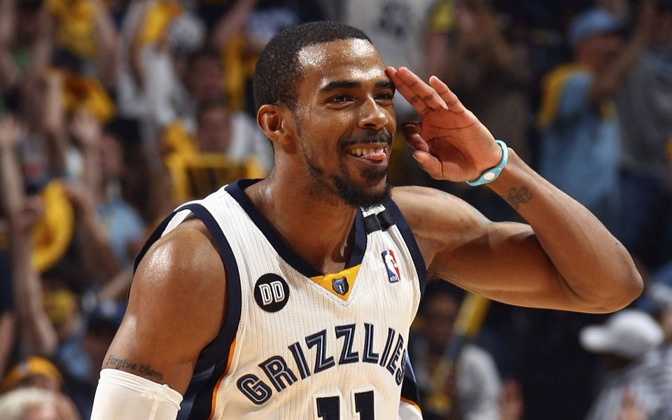 mike-conley-1024x640.jpg
