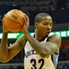 Grizzlies Destroyed by Brooklyn, 103-94