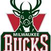 Grizzlies Host Milwaukee Bucks Tonight
