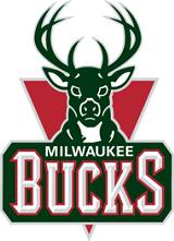 190px-milwaukee_bucks_logo.png