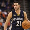 Grizzlies' Point Guard Prospects