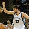 Grizzlies Roster Preview 2011: Center