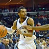 Grizzlies' Woes Continue