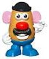 potato_head_jpg-magnum.jpg
