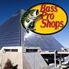 Gulp: Bass Pro Wants $110 million