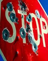 gun_violence_alg_stop_sign1.jpg