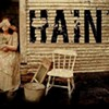 """Haint"" Opens at TheatreWorks"