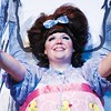 """Hairspray"" at Playhouse is a Winner"