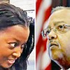 Halbert, Lowery Feud in Angry Email Exchange