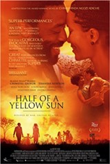 4c52826e_half_of_a_yellow_sun_235x350.jpg