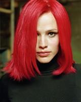 redheadsyd_jpg-magnum.jpg