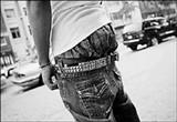 short-pants.jpg