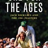 Happy Jack: Nicklaus and the Masters