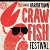 Harbor Town Crawfish Fest