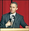 Harold Ford Jr. has ended his Senate race in New York.