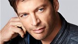 2cd65abc_harry-connick-jr_620.jpg