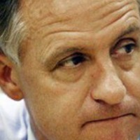 Haslam Caves, Signs Legislation Nullifying Local Options on Guns-in-Parks
