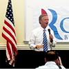 Haslam for Romney