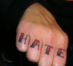 hate-knuckle-tattoo-244x220.jpg
