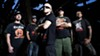 Hatebreed Celebrates 20 Years Tonight at the Hi-Tone (3)