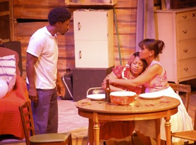 theatre1-1.jpg