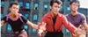 5-Great Covers of Songs from West Side Story