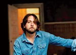 Hayes Carll at the Hi-Tone