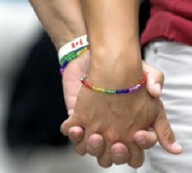 lesbians-holding-hands.jpg