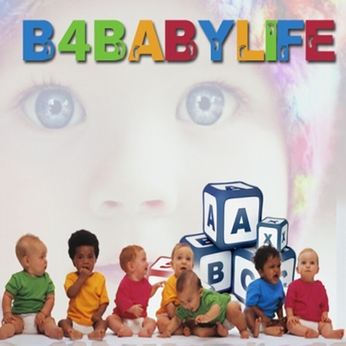 B4BabyLife_homepage.JPG