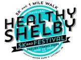 small_healthy_shelby_logo.jpg