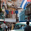 Heart of Havana