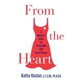 5-9-kastan_booksigning-ga.jpg