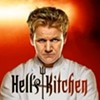 """Hell's Kitchen"" Casting Call"