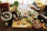ba1b7a9f_herb-making.jpg