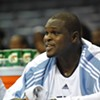 Here We Go Again: Sorting Though the Zach Randolph Mess