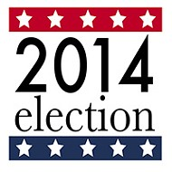 Here's Your List:  A Teeming Roster of Candidates to Kick Off the Election Year on May 6