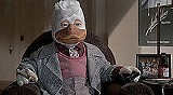 220px_howard_the_duck_screenshot_jpg-magnum.jpg