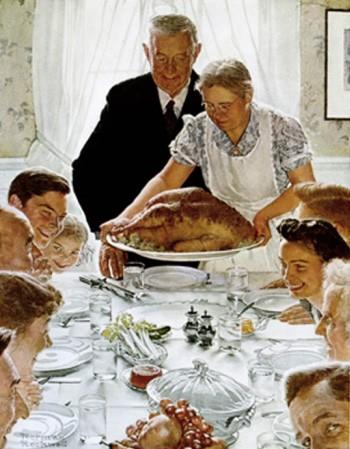 turkeyday.jpg