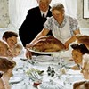 Home for Thanksgiving in Minnesota