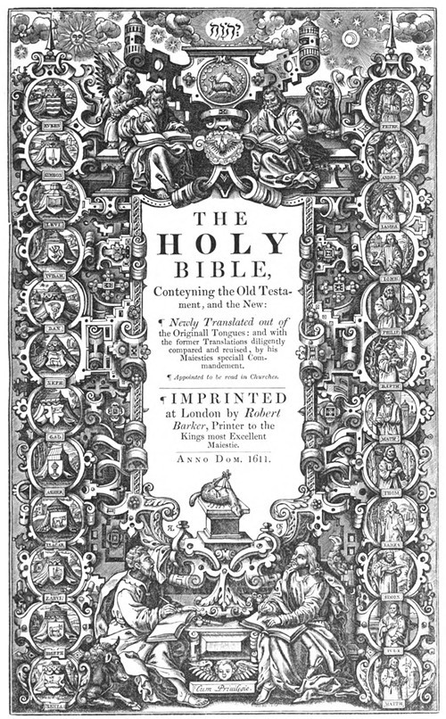 1611-King-James-Bible-cover.jpg