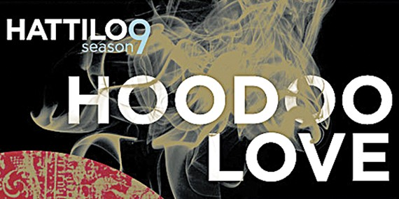 Hoodoo Love at Hattiloo | Theater Feature | Memphis News and